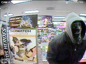 Burglary-Suspect-2-May-20-300x225