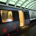 Metro considera cambiar horarios de fines de semana