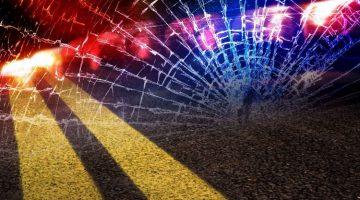 4 personas mueren en accidente automovilístico incluyendo mujer embarazada