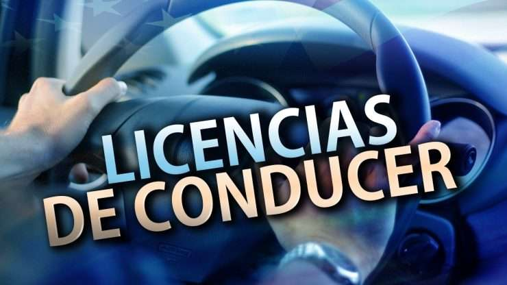 Las licencias emitidas en la capital cambiaran este verano