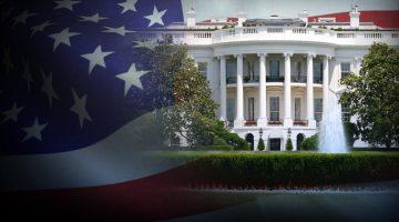 Piden despidos en la Casa Blanca