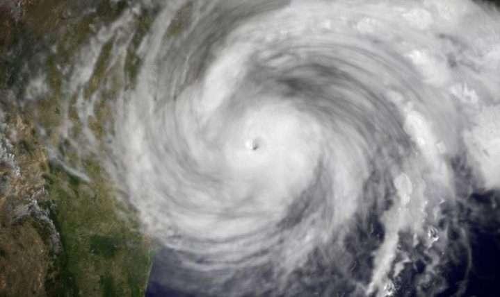 6 ancianos mueren en un asilo de la Florida tras huracán Irma