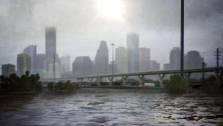 Alcalde de Houston representará a inmigrante que sea detenido por buscar refugio