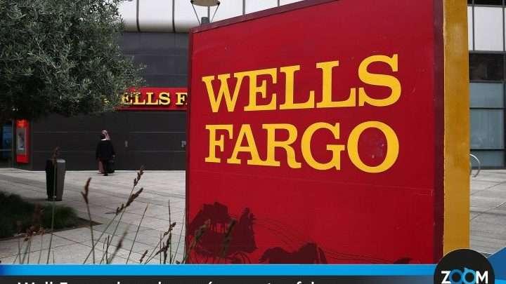 Continúan los problemas de cuentas falsas en Well Fargo