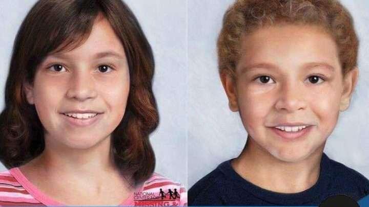 La madre de los niños Hoggle podría enfrentar cargos de homicidio