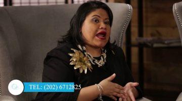 Silvana Quiroz Presenta 0225
