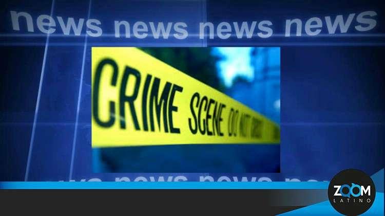 Madre e hijo fueron asesinados a balazos en su casa