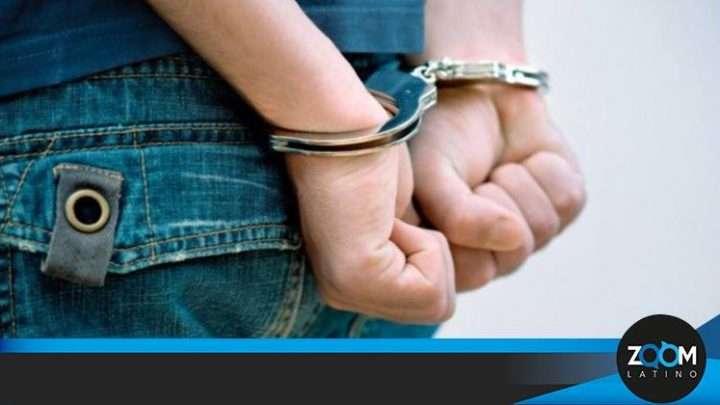 Arrestan a un hombre en un bar de Loudoun County por cometer doble homicidio