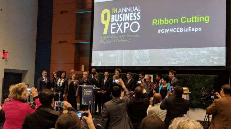 Business Expo, una oportunidad para que empresas y organizaciones crezcan en la región