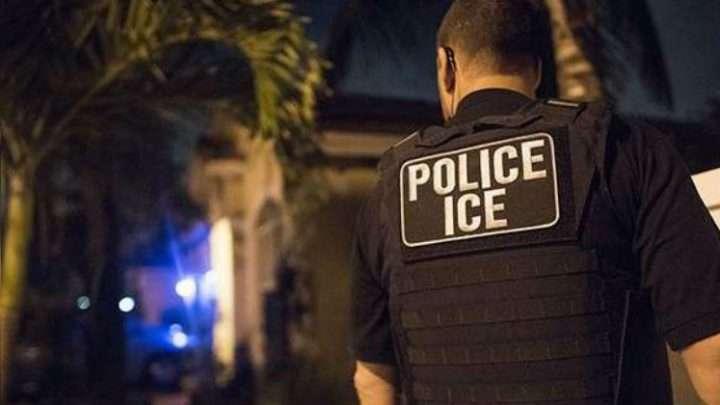Acusan al ICE y al Departamento de Justicia de difundir información engañosa e inexacta
