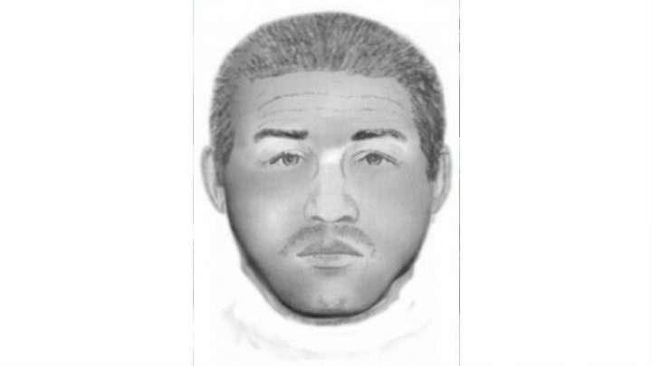 Joven relata cómo el sospechoso de intento de secuestro en Germantown se acercó a ella