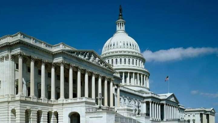 Congressional Hispanic Caucus trabajará para mejorar el servicio de salud de las minorías