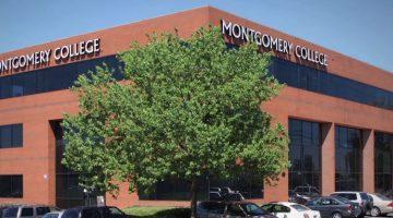 Matrícula en colegios comunitarios de Maryland ahora será gratuita