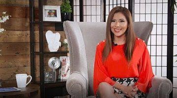 Silvana Quiroz Presenta Mayo 6, 2018