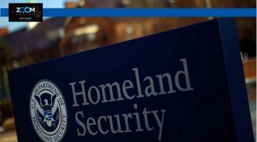 """Renuncian asesores del gobierno catalogando políticas de inmigración como """"moralmente repugnante"""""""