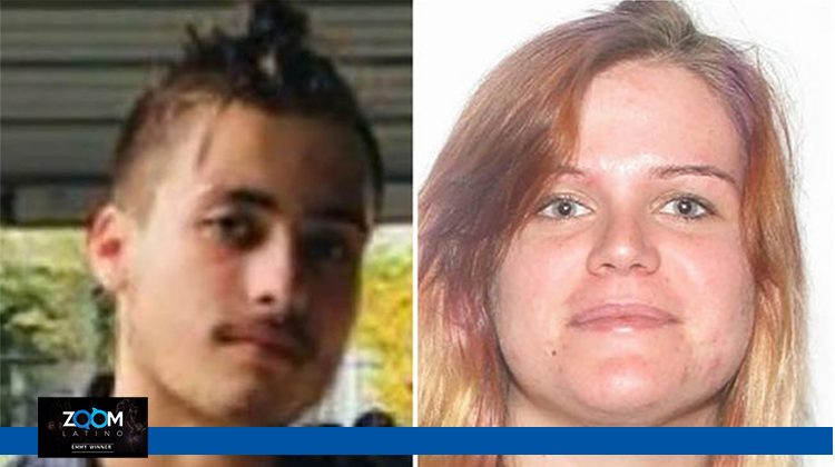 Arrestan Hispano conectado a la desaparición de una mujer en Virginia