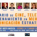 EDUCACIÓN: TALLERES DE COMUNICACIÓN EFECTIVA