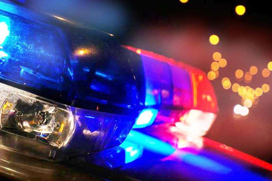 La AAA dio a conocer recomendaciones tras la muerte de niño dejado en un vehículo ayer