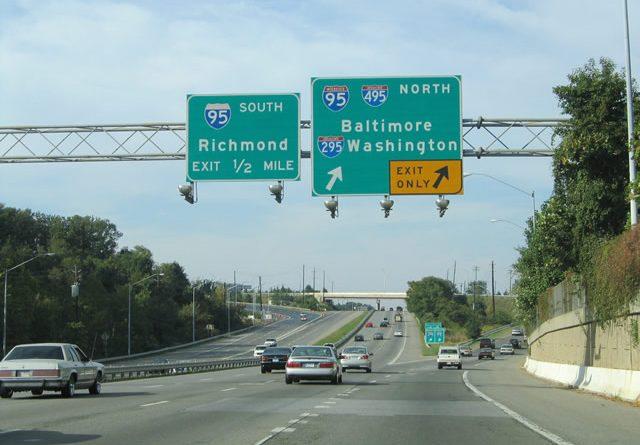 Un múltiple accidente cobró la vida de un hombre en la famosa 'carretera de la muerte', la Ruta 210 o también conocida como la Indian Head Highway.