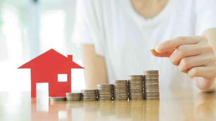 Consejos para comprar tu casa propia.