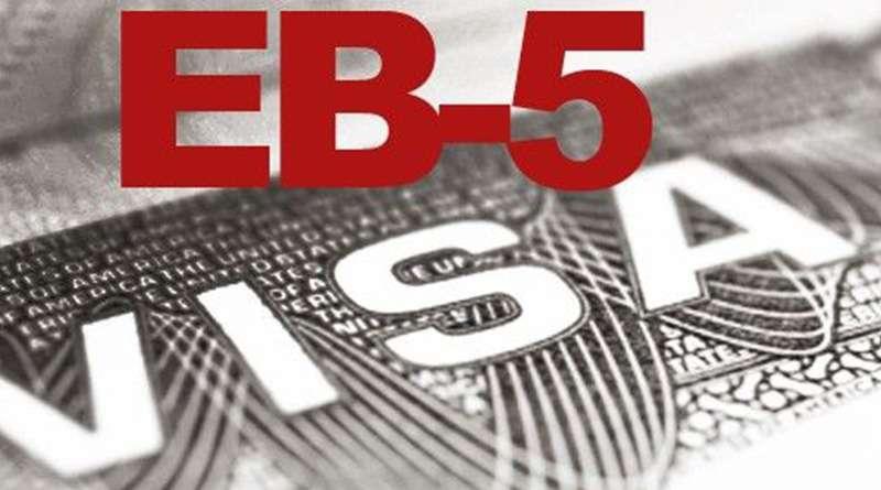 La Migra cambia las reglas fuertemente para obtener visado EB-5.