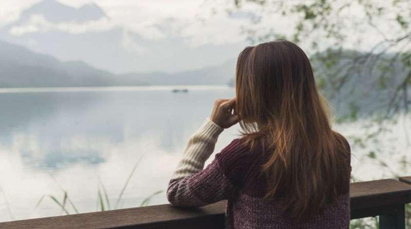 Tenemos derecho a llorar y estar rotos de vez en cuando…
