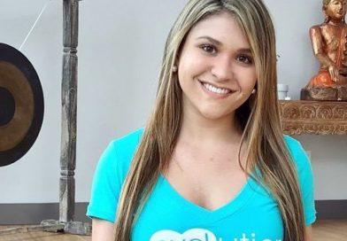 Sobreviviente del tiroteo en la escuela de Parkland, Sydney Aiello, Se suicida.