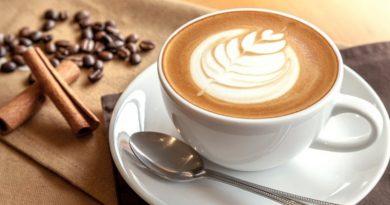 Cuida tu Salud: ¿Es el café o es la cafeína?