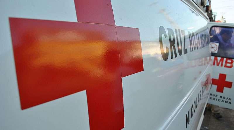 La Cruz Roja Internacional Incrementa operación de ayuda humanitaria para Venezuela.