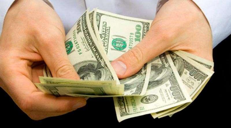 Maryland ha otorgado el incremento de salario mínimo a $ 15 por hora hasta el 2025.