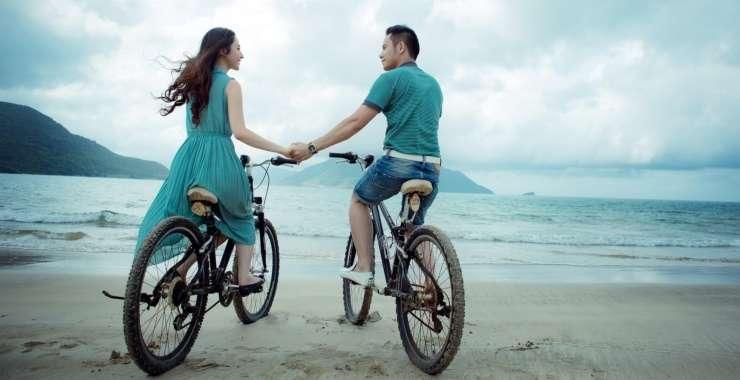 4 consejos para sacar el drama de tu relación.
