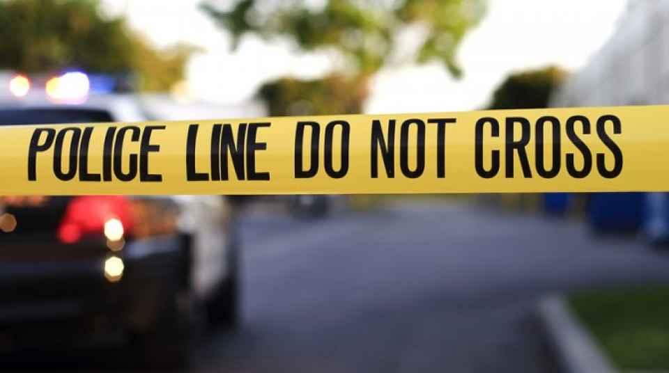 Maryland: Una niña de 11 años es acusada de abuso infantil tras  fallecimiento de un bebé que cuidaba