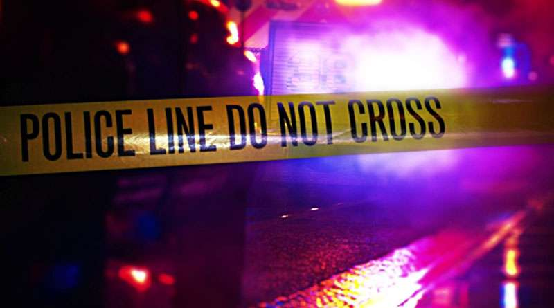 Cargos criminales contra madre por accidente de tránsito que mató a 6 personas.