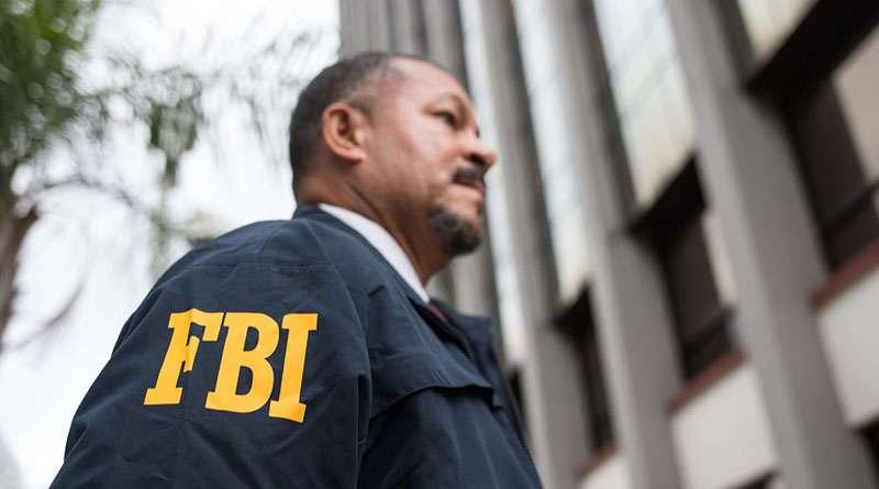 Redada del FBI pone fin a esquema de fraude al Medicare.
