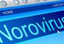 Alerta en DC por tres casos pediátricos de norovirus.