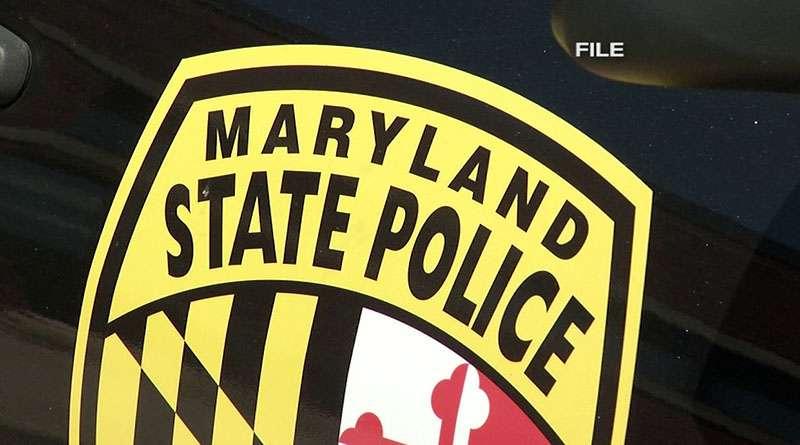 Autoridades buscan a dos fugitivos tras intento de robo en Maryland.