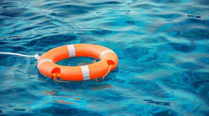 Buscan salvavidas para la temporada de verano.