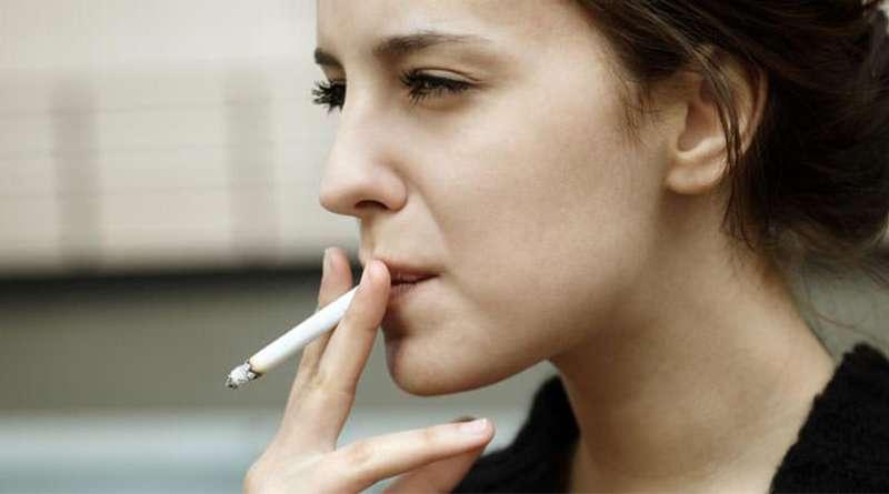 Se asoman cambios para comprar tabaco en Maryland.