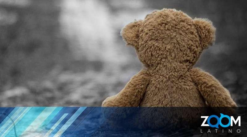 Muere otro infante bajo la custodia de Inmigración.