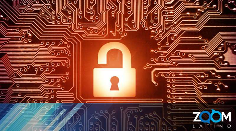 Secretaria de Energía advierte de posibles ataques cibernéticos que afectarían la red eléctrica