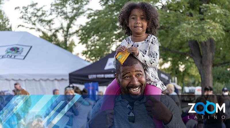 Regresa Festival Anual de Laurel este sábado.