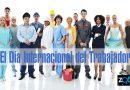 Análisis: ¿Dónde estamos al celebrar el Día Internacional de los Trabajadores?
