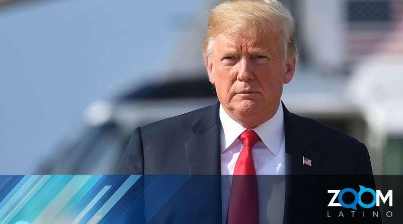¿En qué consiste el nuevo plan migratorio de Trump?