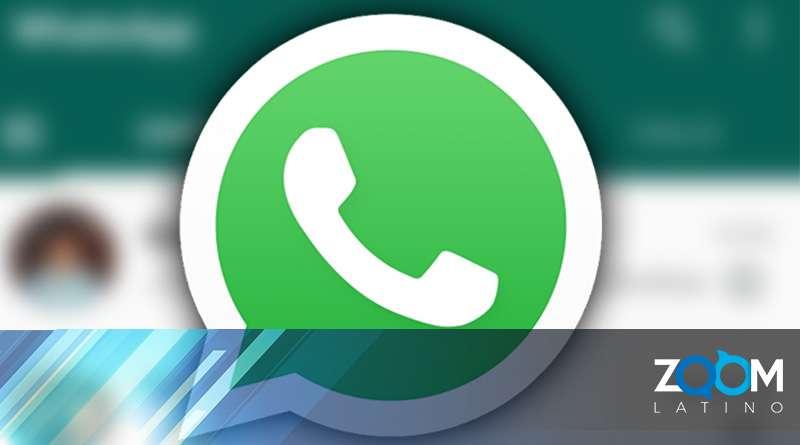 Whatsapp ampliará las funciones algunas versiones de sus funciones.