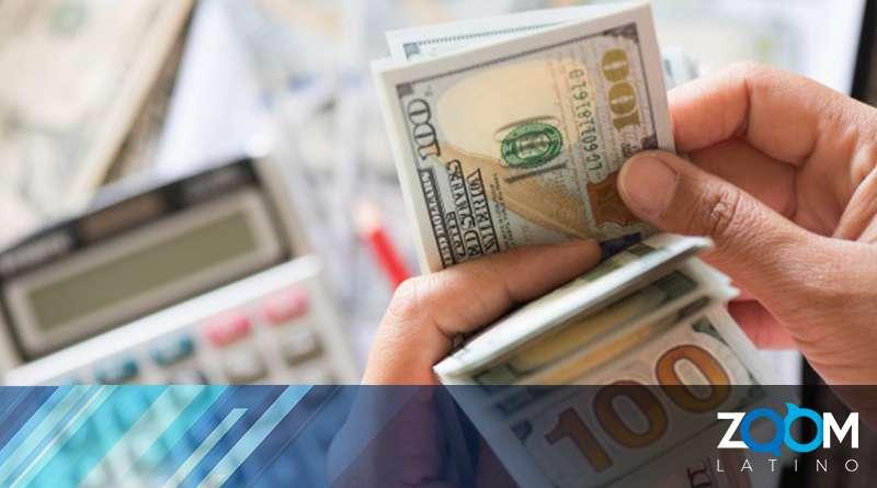 El 1 de julio aumenta salario mínimo El Condado de Montgomery.