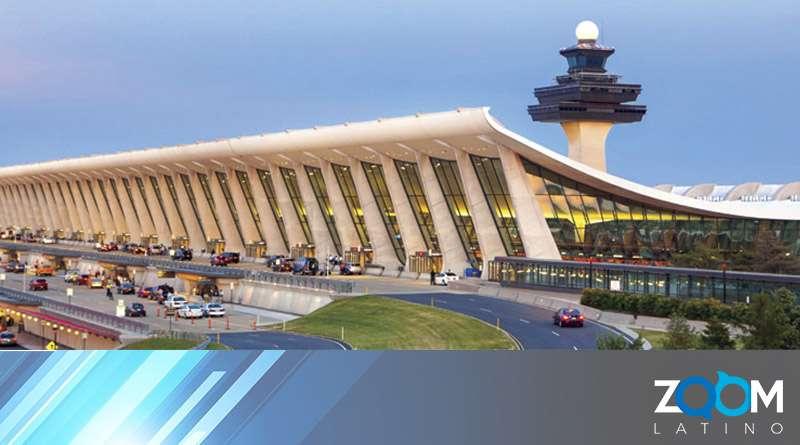 Dulles inaugura vuelos a Lisboa sin escala.