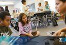 Condado de Montgomery Las escuelas públicas tienen un problema de abandono escolar: aquí se explica