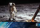 Manual del Apollo 11 será vendido en subasta para conmemorar el aniversario 50.