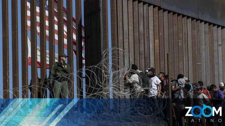 Corte Suprema emite fallo que ordena a solicitantes de asilo a esperar sus casos en México