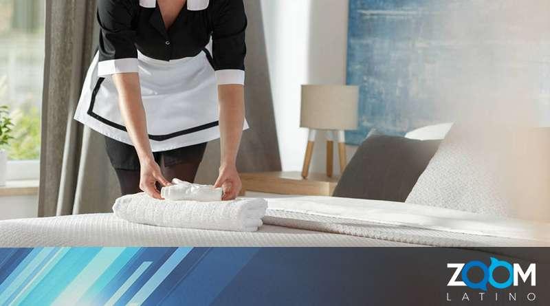AAA premia a los principales hoteles de limpieza y mantenimiento